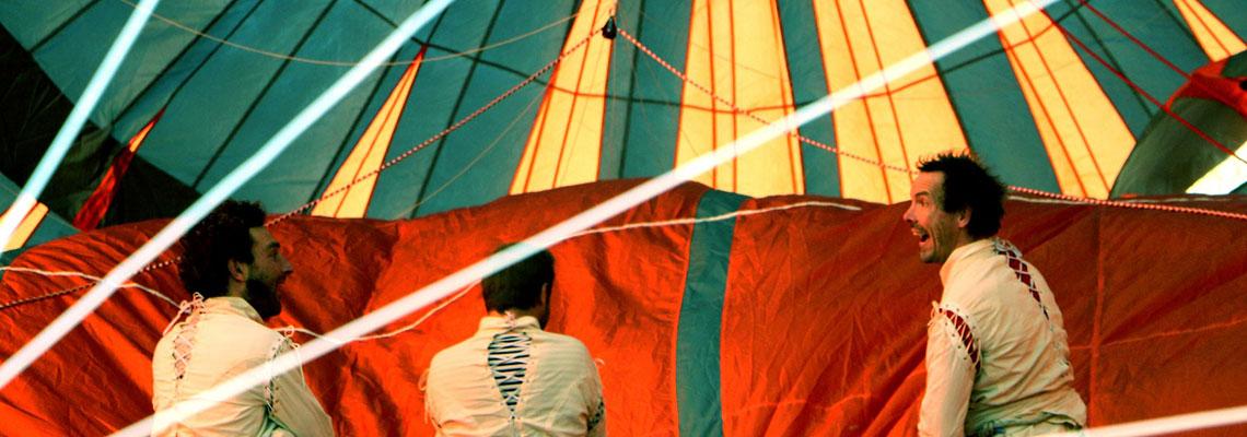 circus-inextremist-01.jpg