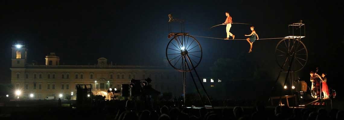 showcase-cirque-rouages.jpg