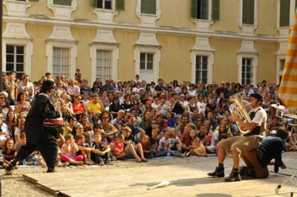 Teatro Necessario